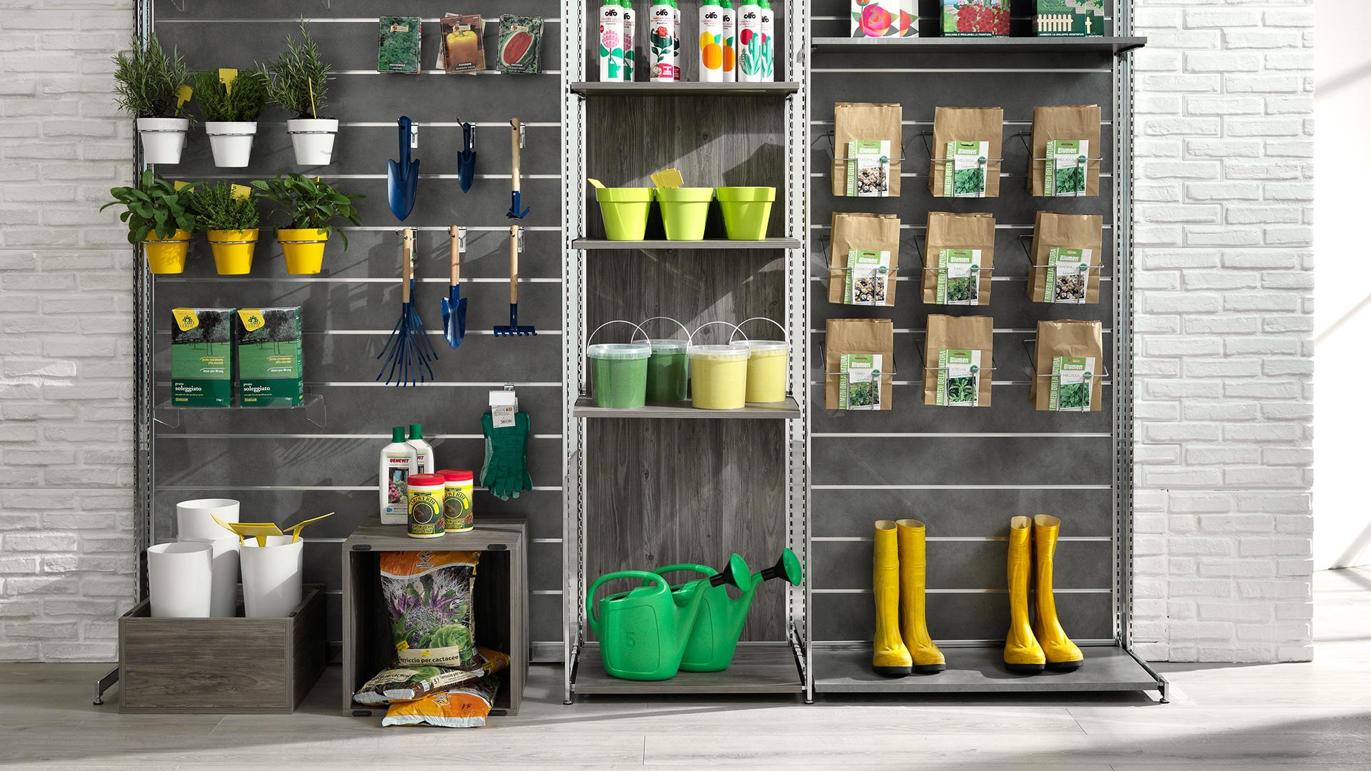 meilleur de magasin de jardinage id es de salon de jardin. Black Bedroom Furniture Sets. Home Design Ideas
