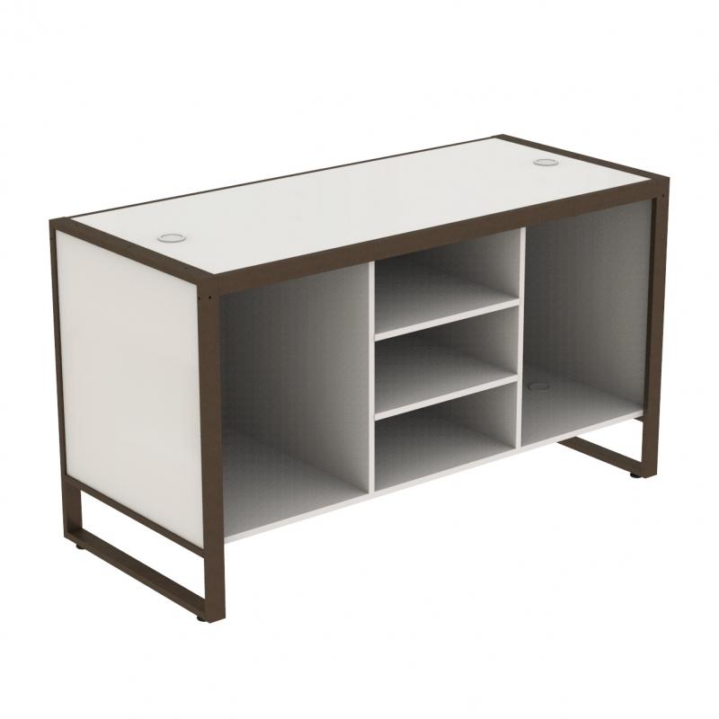 comptoir caisse boutique finest comptoir magasin point l cm with comptoir caisse boutique. Black Bedroom Furniture Sets. Home Design Ideas