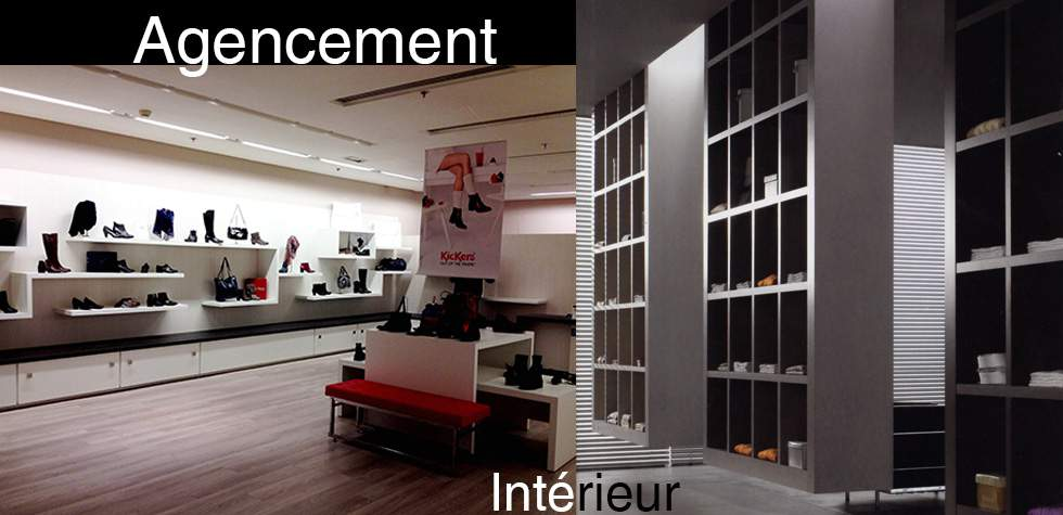 agencement magasin officine am nagement pharmacie equippro agencement. Black Bedroom Furniture Sets. Home Design Ideas